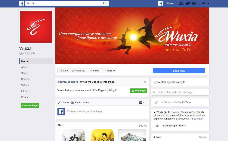 facebook-min