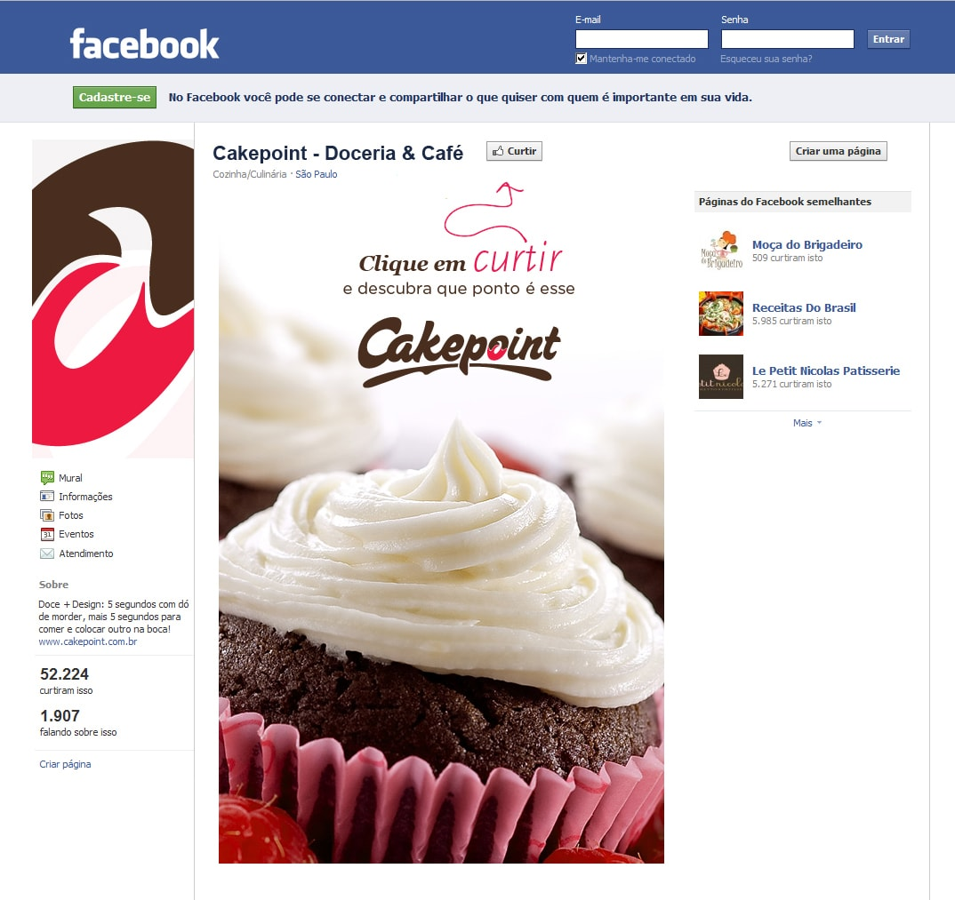 facebook2-min