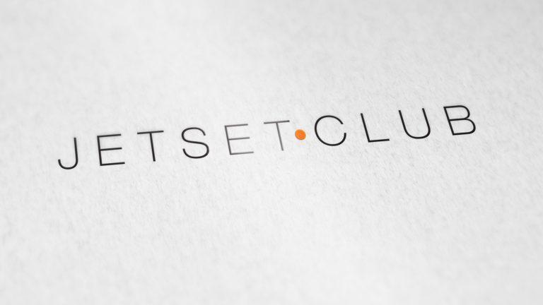 Jetset Club