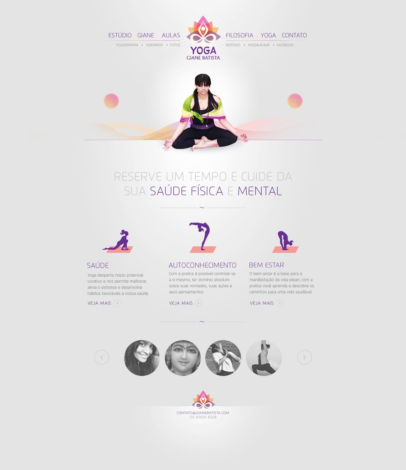 layout-yoga-1-min