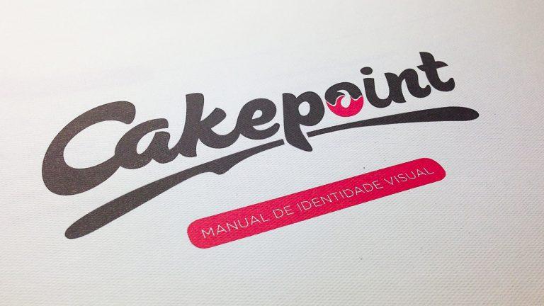 Cakepoint doceria