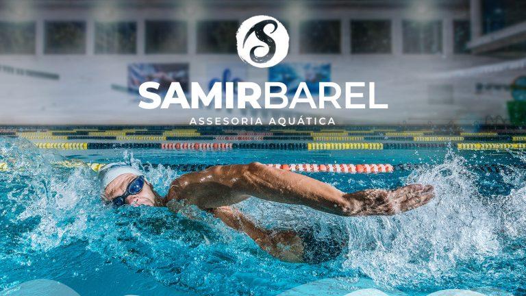 Samir Barel